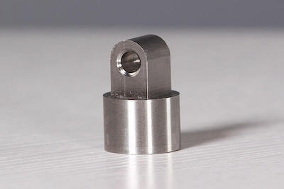 turning component 02