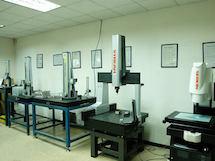 130K1Z14-T20 Inspection
