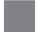 518-logo1-free-img.png