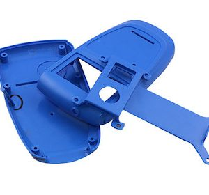 medical plastic injection parts