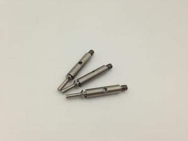 steel rod screw for computer
