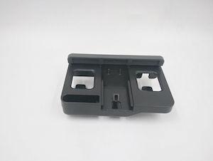 Nylon household electronic parts